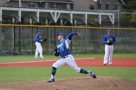 Pitching with passion