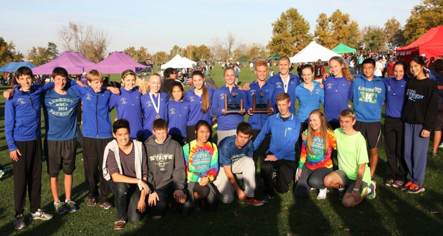 Cross+country+teams+clinch+third+place+finishes+at+State