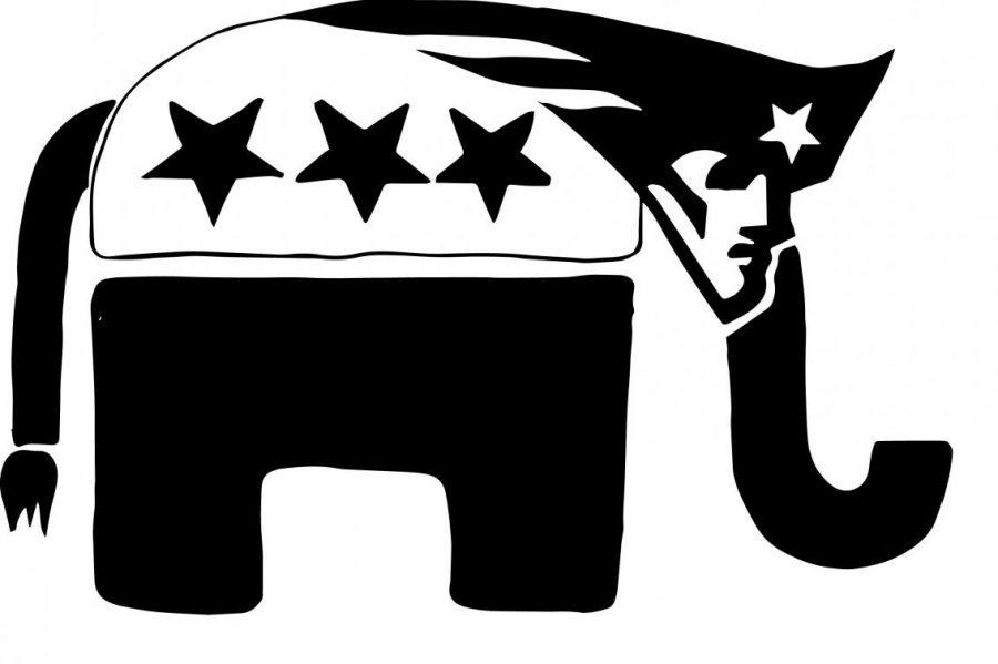 Campus+Conservatism