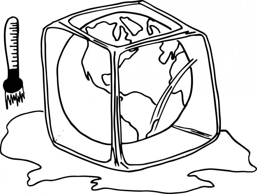 Global+Cooling