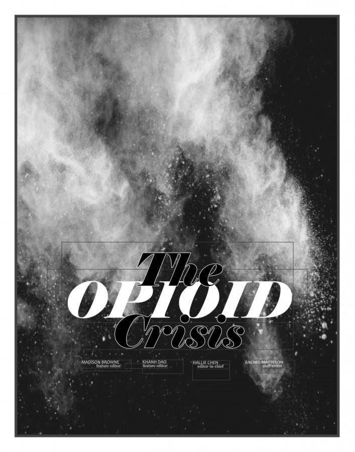 The+brutal+truth+about+opioids