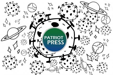 Patriot Talk -- Episode 4: Aliens