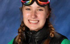 Emma Rattie: College in Colorado