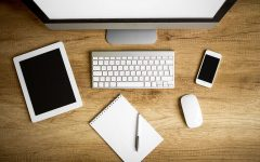 The perks and plights of online learning
