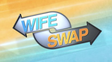 Swapping lives and swapping wives